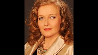 Ruth Staffa - Allein! Weh, ganz allein -  Elektra