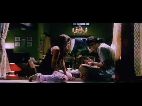 Download Jaane Tu   Ya Jaane Na 2008 DVDRip SaM clip0