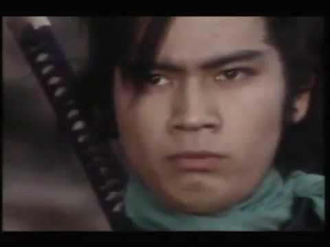風雲ライオン丸 第04話 「シトシト爆弾を守れ!」- Fuun Lion Maru #4