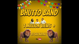 BHUTTO BAND IN JATHIRATNALU (1M SPL) THANK YOU ALL OF YOU