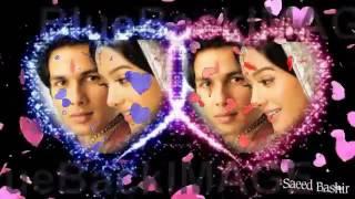 Chori Chori Dil Tera Churaenge Full Song Phool Aur Angaar Songs Kumar Sanu Sujata Goswamy
