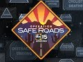 Operation Safe Roads What Is It mp3