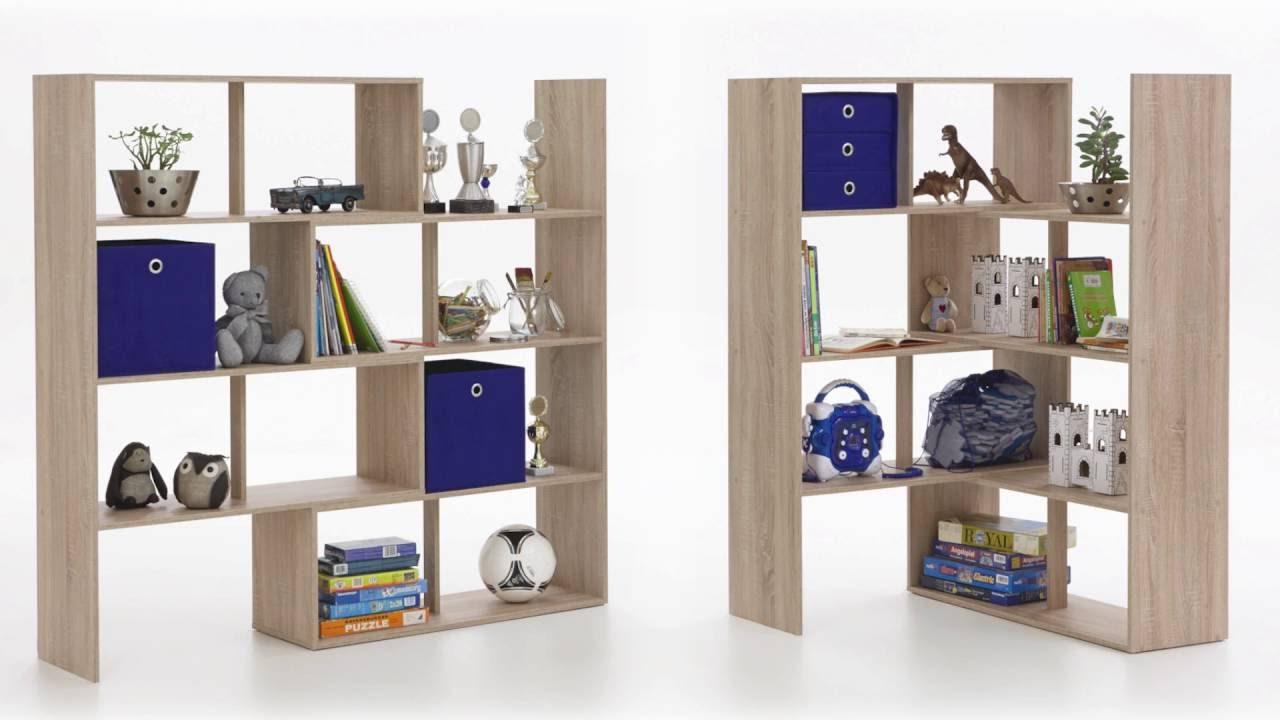 Interieurtips & meubelinspiratie