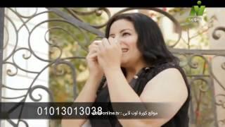 الاهلي  و الزمالك بث مباشر www.kora-online.tv قناة نايل سبورت