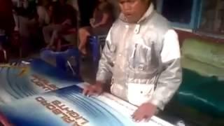 DJ Gadungan