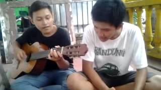 Yuda dan Yudi (Y2) - We Are Young