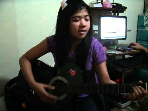 Crazy For You Using Simple Chords Youtube