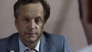 Адвокат 8 сезон 17 серия