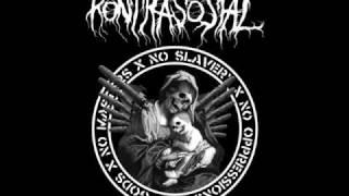 Download lagu Kontrasosial - Manifest kontrasosial