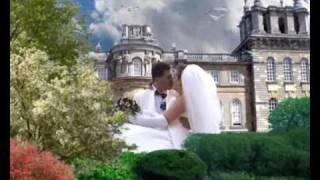 НЕВЕСТА - НАРЕЧЕНА - Wedding , ВЕСІЛЛЯ - СЪЕМКА 2008 года
