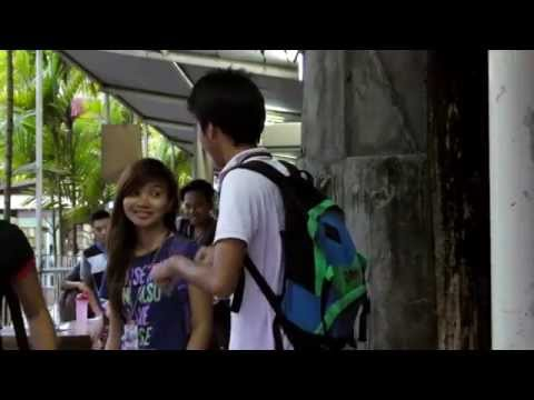 University of Mindanao · What's more inside UM? (Promotional Video)