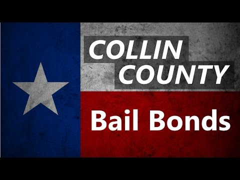 Thumbnail for Who's the Best Collin County Bondsman?