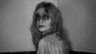 TOP 10 Creepiest Cases of Demonic Possession