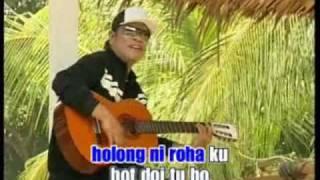 Jack Marpaung Sai Anju Ma Au Mp3