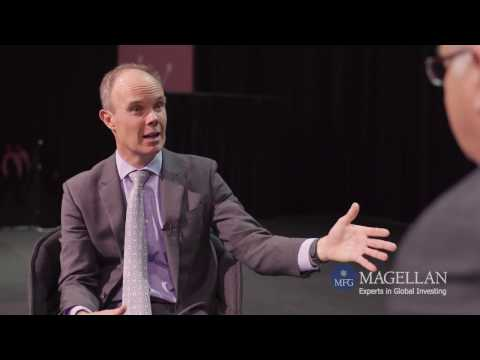 Magellan Investor Gala Dinner: Post-event Q&A