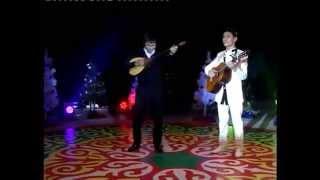 Султан Садыралиев Кайдасын 1 версия
