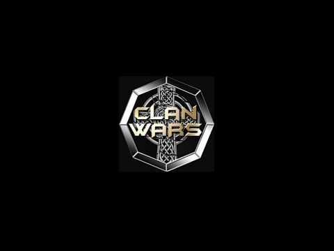 Clan Wars Snake Draft Order