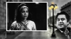 Mere Mehboob Qayamat Hogi Full Song With Lyrics   Mr  X in Bombay   Kishore Kumar Hit Songs
