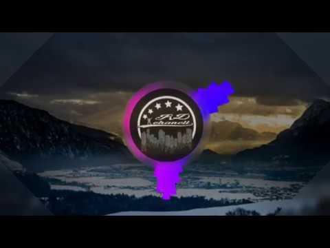 DJ REMIX TENTANG RINDU SLOW BASS