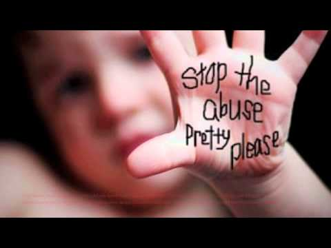 Child Abuse Writing and Inquiry