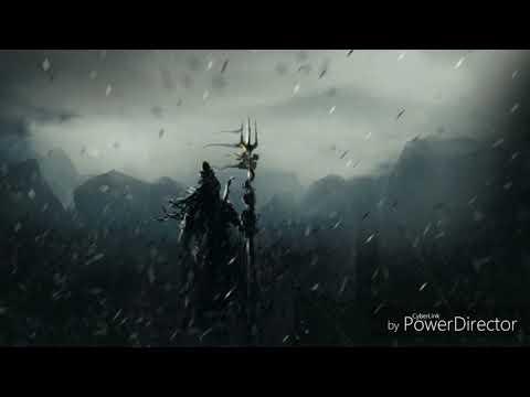 Shiv Kailasho Ke Vaasi : Lord Shiva Song