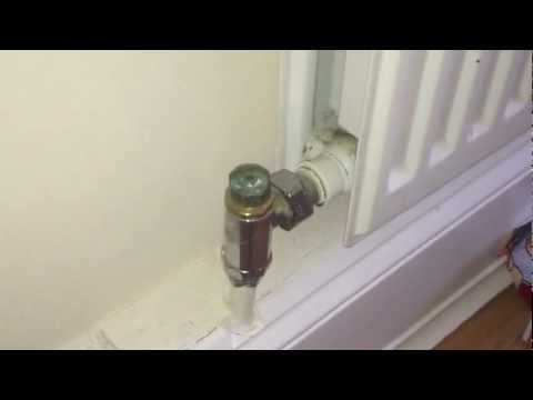 how to drain a main system boiler funnycat tv. Black Bedroom Furniture Sets. Home Design Ideas