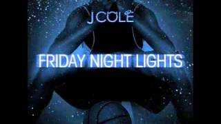 j Cole - 15. Premeditated Murder - Friday night Lights