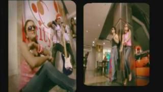 TwinBeats - Medley (Dil Vich Tareya & Nath Digpaye)