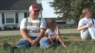 Barnstorming - A Documentary Film
