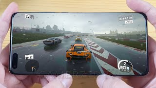TOP 10 BEST FREE DRIFTING GAMES FOR ANDROID/IOS IN 2020 | BEST ANDROID GAMES 2020