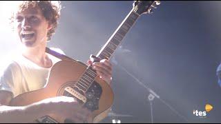 Ramon Mirabet - Liberation (Live in Barcelona 2014)