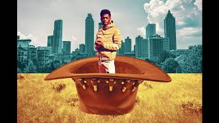 Lil Nas X - Rodeo (ft.Travis Scott)  [Unofficial Video]