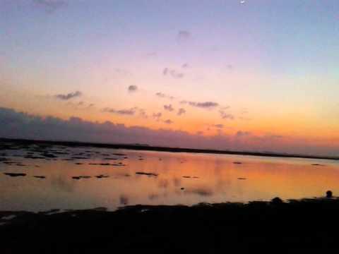 Hasil gambar untuk Pantai Balitujah (Cipatujah)