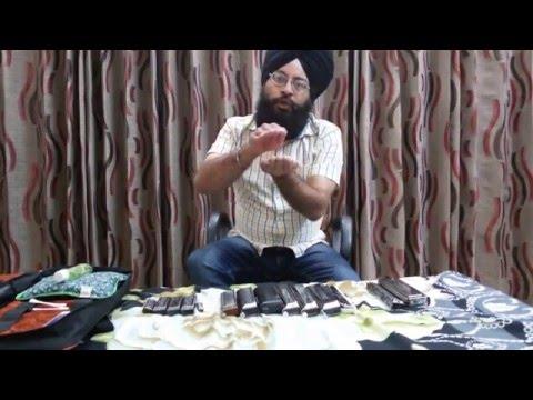 Learn harmonica (Lesson 6)