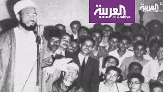 فيلم وثائقي قصير عن علاقة الإخوان بإيران