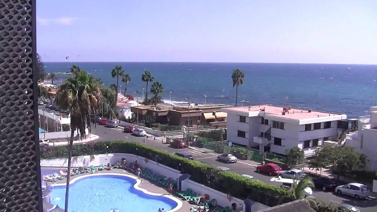 Gran Canaria Hotel Beverly Park