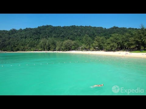 Perhentian Islands Vacation Travel Guide | Expedia