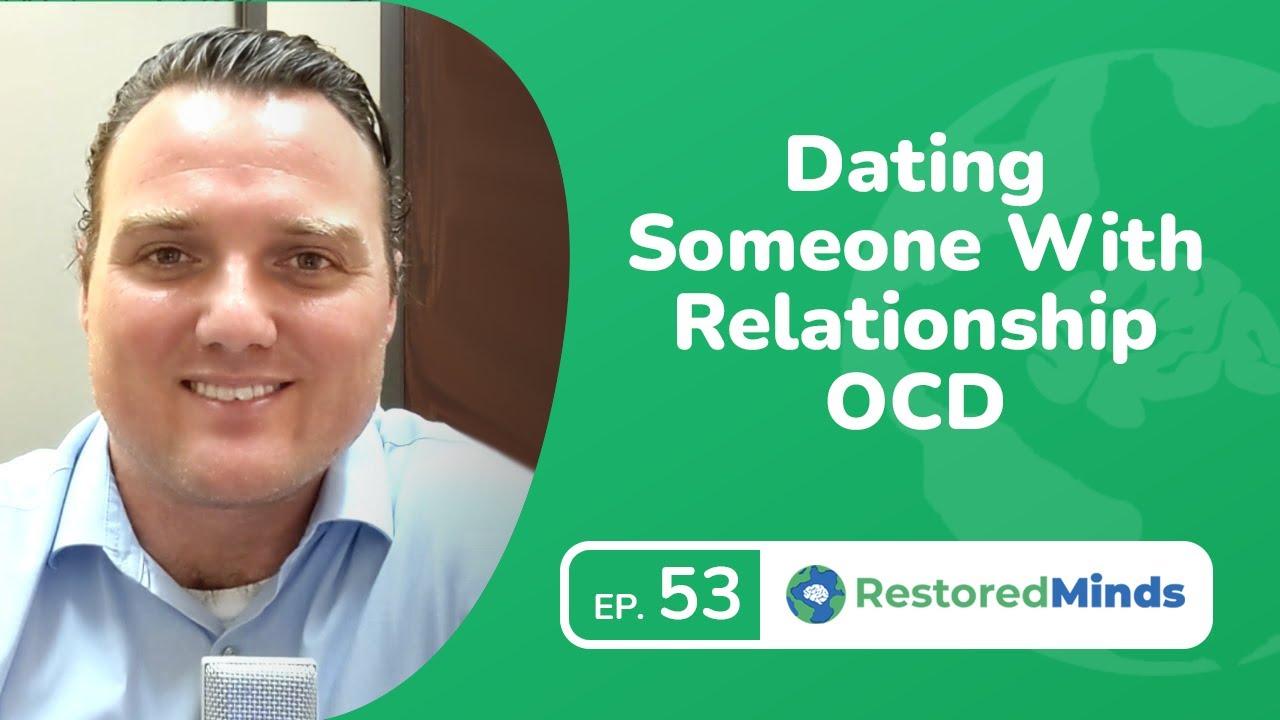 dating ocd