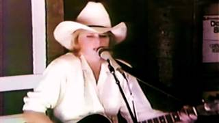 """Rosa""....Sandy Rogers and the Rattlesnake Riders"