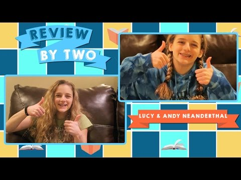 INTERVIEWING MYSELF!!  A REALLY COOL JEFFREY BROWN BOOK REVIEW