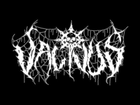 Vacivus - Rites Of Ascension [Full E.P.]