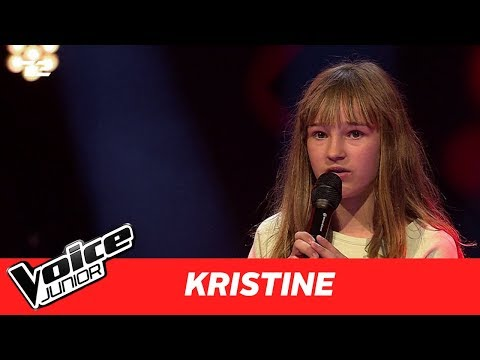 kristine-fight-song-af-rachel-platten-blind-2-voice-junior-danmark-2017