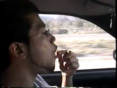 Home Videos 7-Part 6 of California Spring Break Trip 2003 +