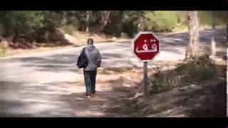 "Muslim L'marhoum Vedio Clip Officiel 2013 New Щ…ШіЩ""Щ… Ш§Щ""Щ…Ш±ШЩ€Щ…"