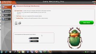 how to fix your pendrive error 0 bytes OR not format..