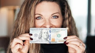 HOW I STARTED MY ONLINE BUSINESS WITH LESS THAN $100 (PROFITABLE BUSINESS PLAN)