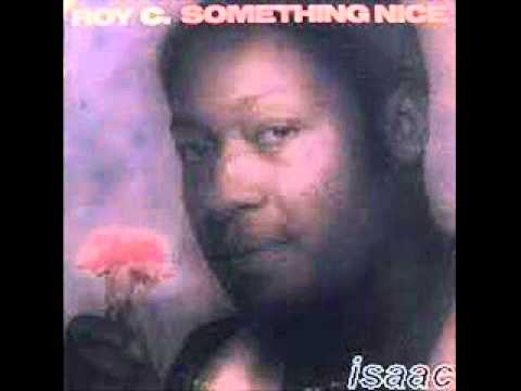 Roy C. Loneliness has got a hold on me.wmv
