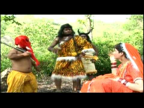 Bhangiya Maange Bhola [Full Song] Bhole Bahu Dila De