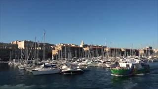 Tendance Bouches-du-Rhône : Les incontournables de Marseille, Provence et Camargue - ...