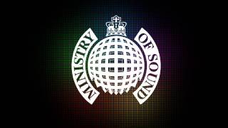 Leftfield Wicked Techno Mix (Part 1 & 2) - Ministry of Sound Session Broadcast via Grooveradio.com